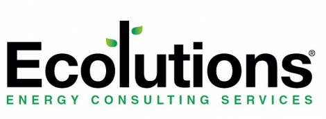 Ecolutions energy, S.L.
