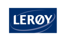 Leroy Processing Spain SLU